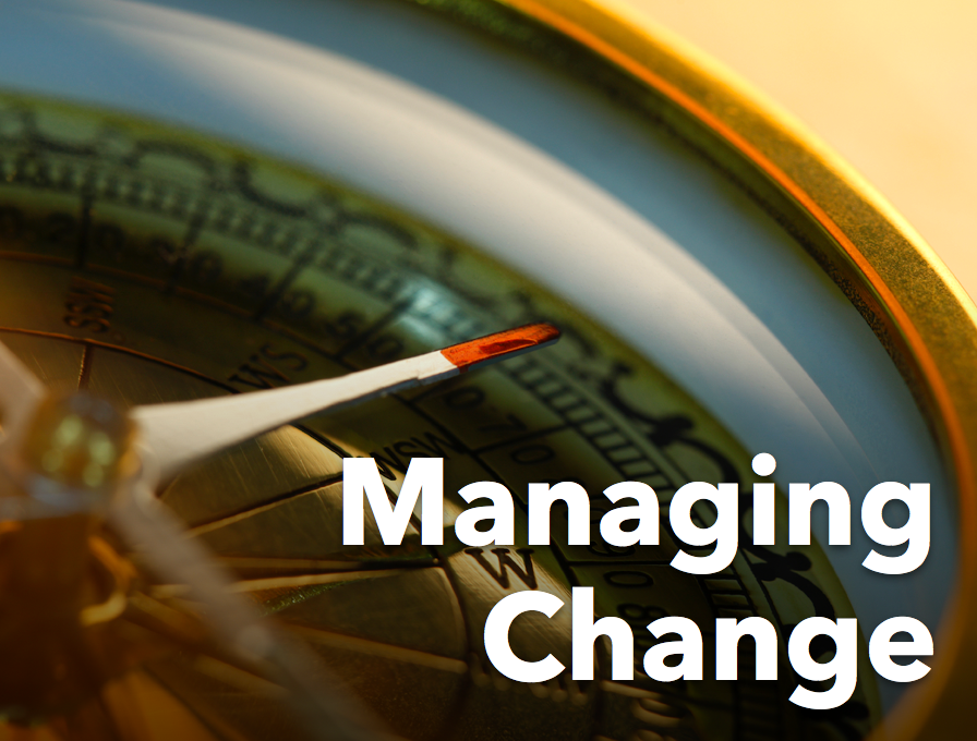 Managing Change@2x.png