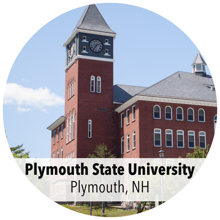 Plymouth State University.png