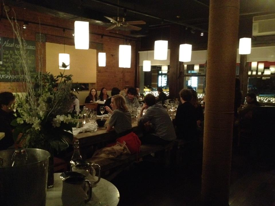 Zutto Dining Room.jpg