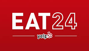 Yelp's Delivery Service