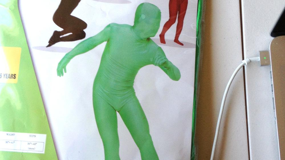 green2.jpg