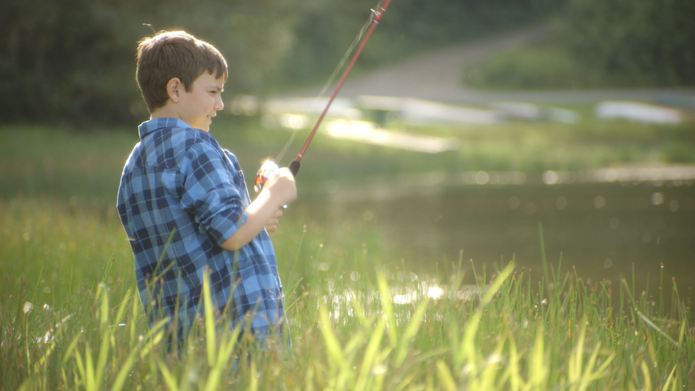 Boy Fishing.jpg