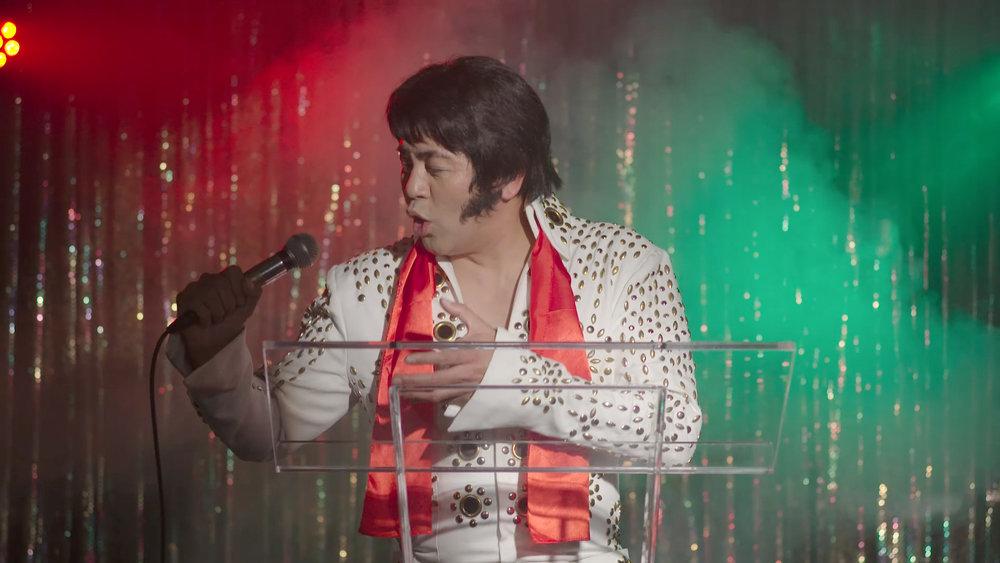 Elvis-Thumbnail.jpg