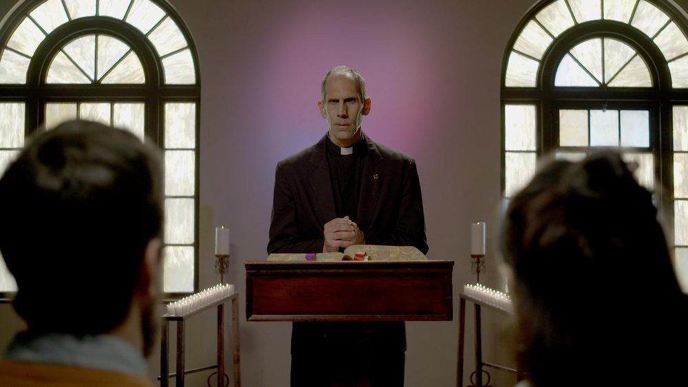Priest-Thumbnail.jpg