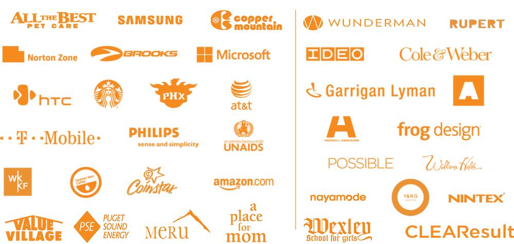 Brands+Agencies.jpg