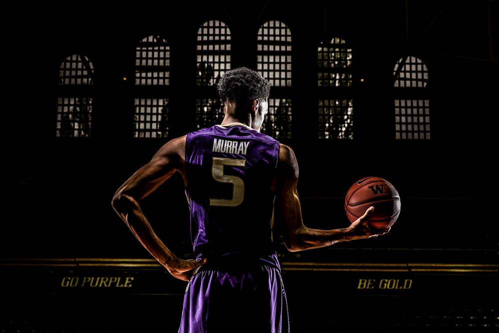 2015-16-UW-Mens-Basketball-117.JPG