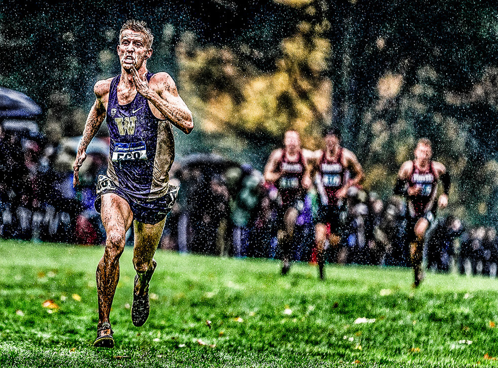 UW-Mens-Cross-Country-PDN-3.JPG