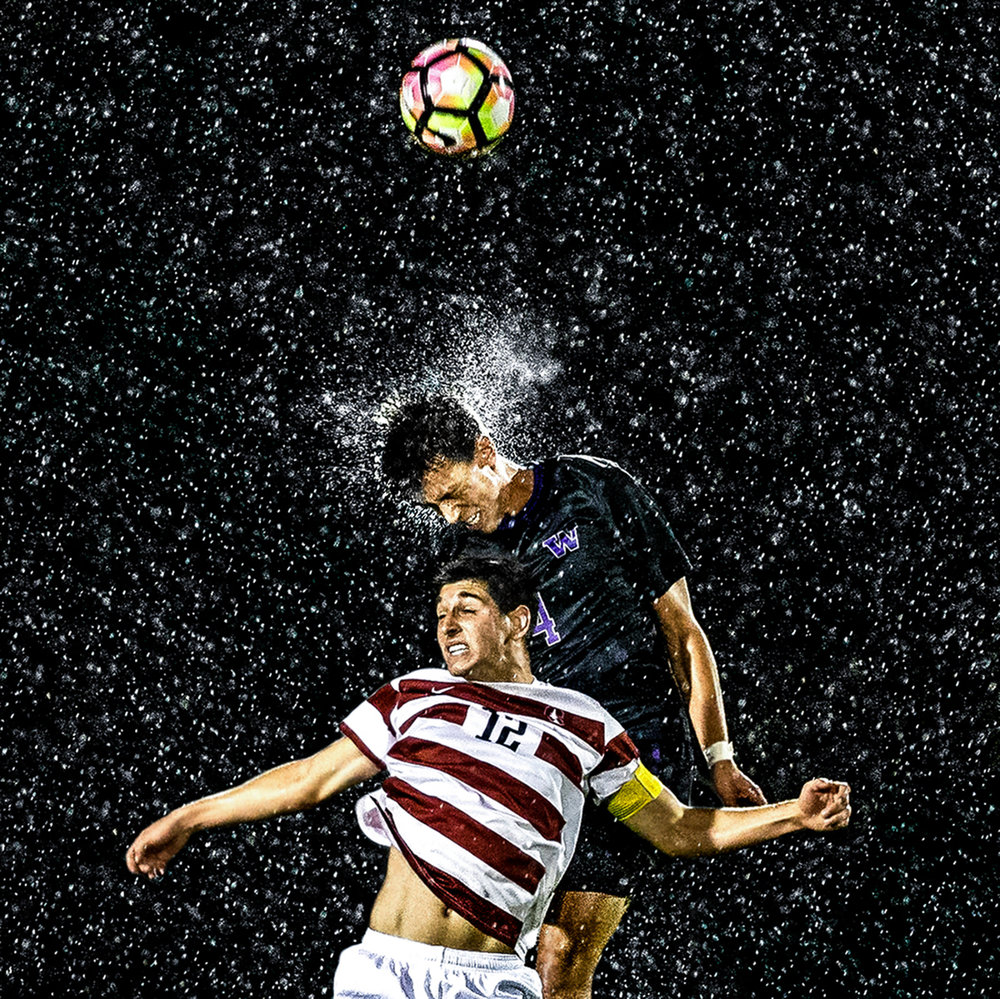uw-msoc-stanford-0055-UP.JPG