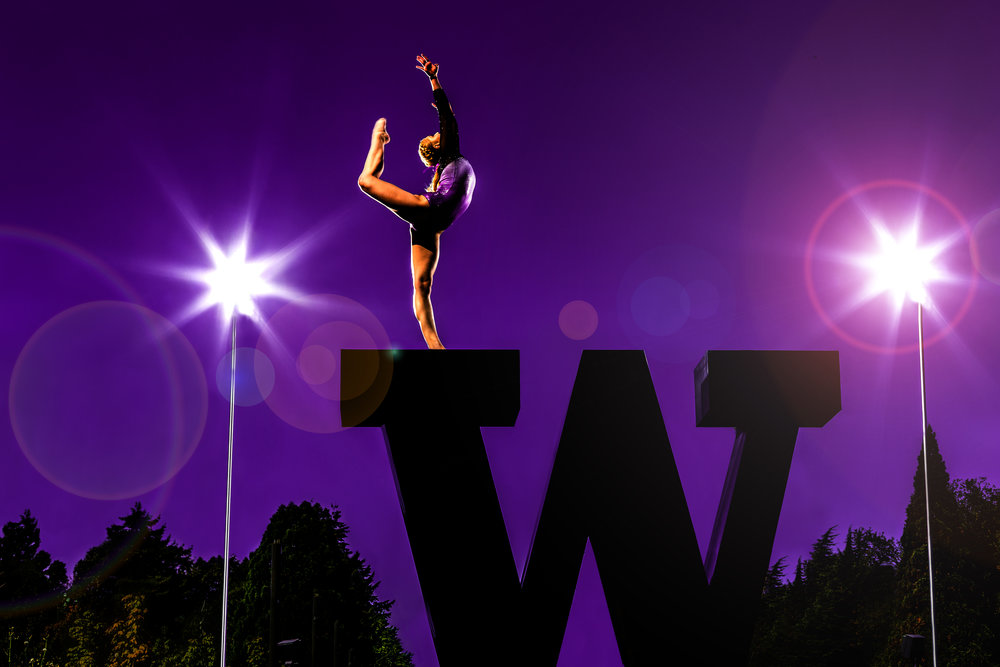 2016-17-UW-Gymnastics-381B.JPG