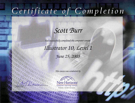 Illustrator10L1Cert.jpg