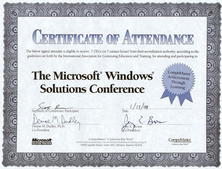 MWSCCert.jpg