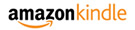 15-amazon-kindle-logo.jpg