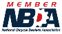member_logo_2c.jpg