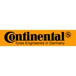 Continental%20Logo.jpg
