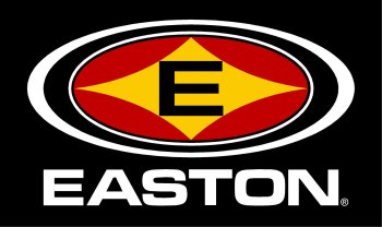 Easton_logo_350w.jpg