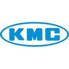 KMC%20Logo.jpg
