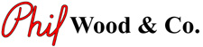 PhilWood_Logo.jpg