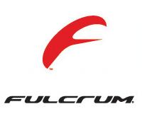 fulcrum-logo.jpg