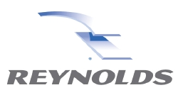 ReynoldsLogo.jpg