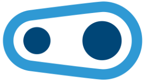 Crank-Brothers-Logo.png