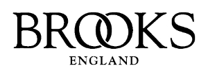 brooks_logo.jpg