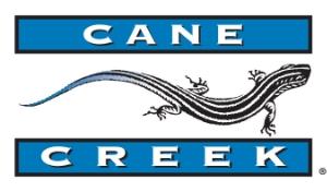 cane-creek-logo.jpg