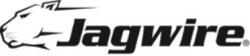 logo_jagwire.jpg