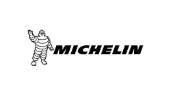 michelin tires.jpg