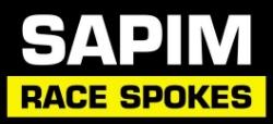SAPIM-logo.jpg