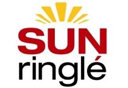 sun%20ringle%202.jpg