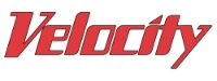 Velocity_Logo_Red_with_White_Background.jpg.scaled1000.jpg
