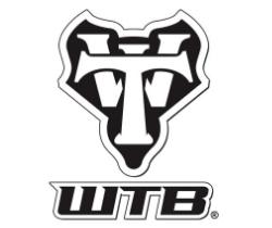 wtb-logo-large.jpg