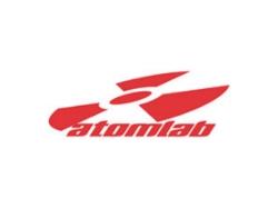 atomlab.jpg