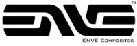 enve_logo.jpg