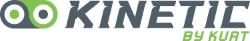 lrg_kinetic_logo.jpg