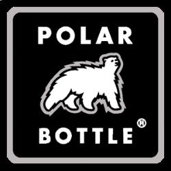PolarBottleLogo.png