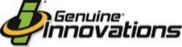 genuine-innovations-logo-1.jpg