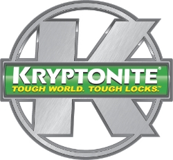 kryptonite_logo.jpg