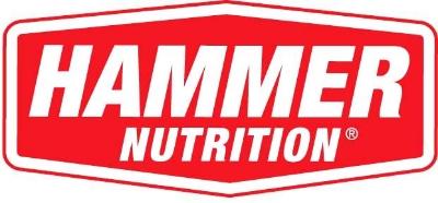 hammer_nutrition.jpg