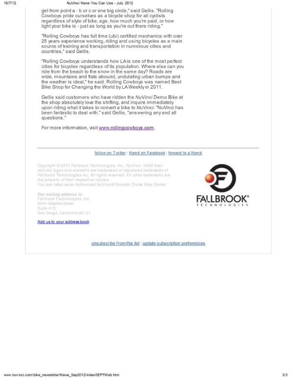 NuVinci News You Can Use - July 2012-3.jpg