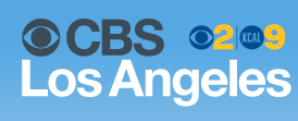 CBS Los Angeles Best bike shop los angeles