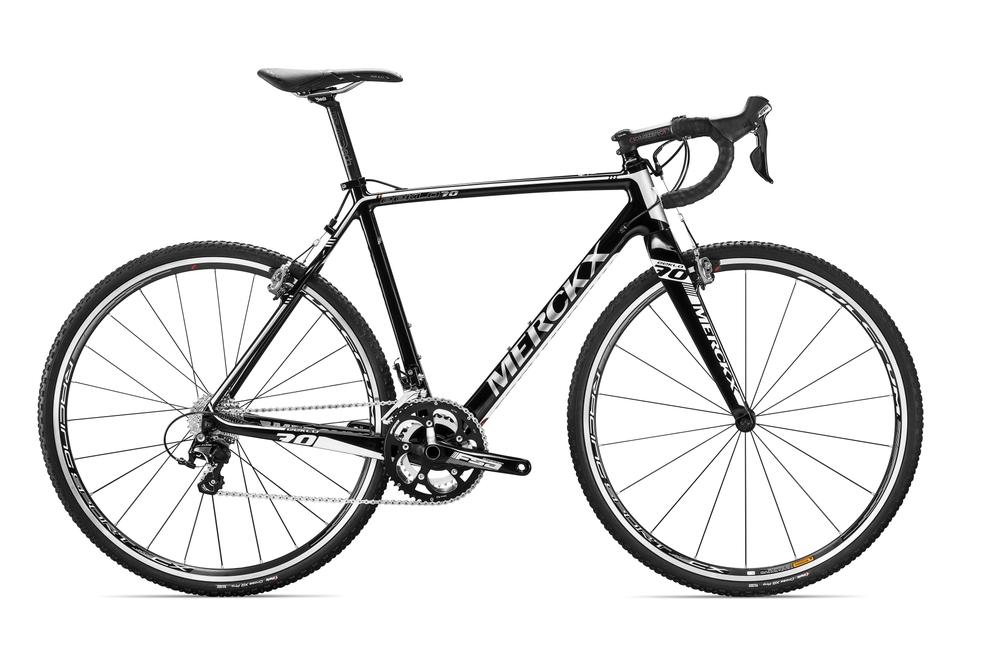 Eddy Merckx eeklo70