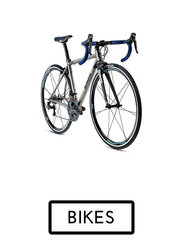 Bikes_button