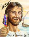 <jesus>