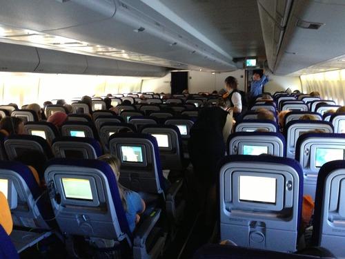airline2.jpg