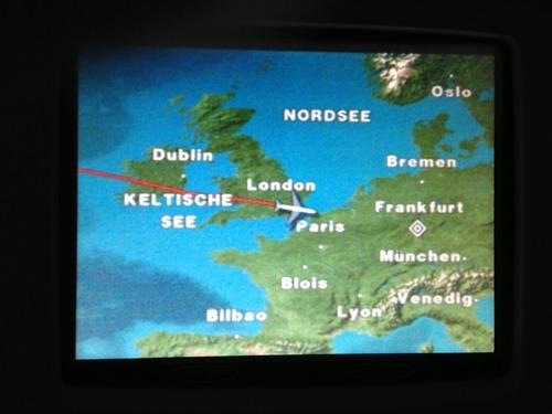 flightmap.jpg