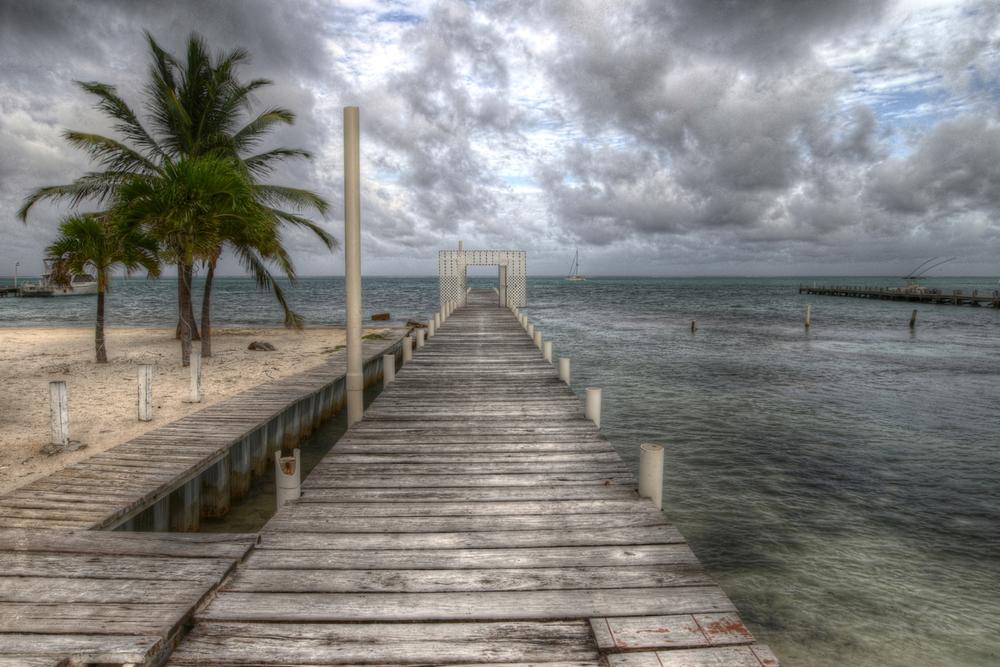 Belize HDR1.jpg