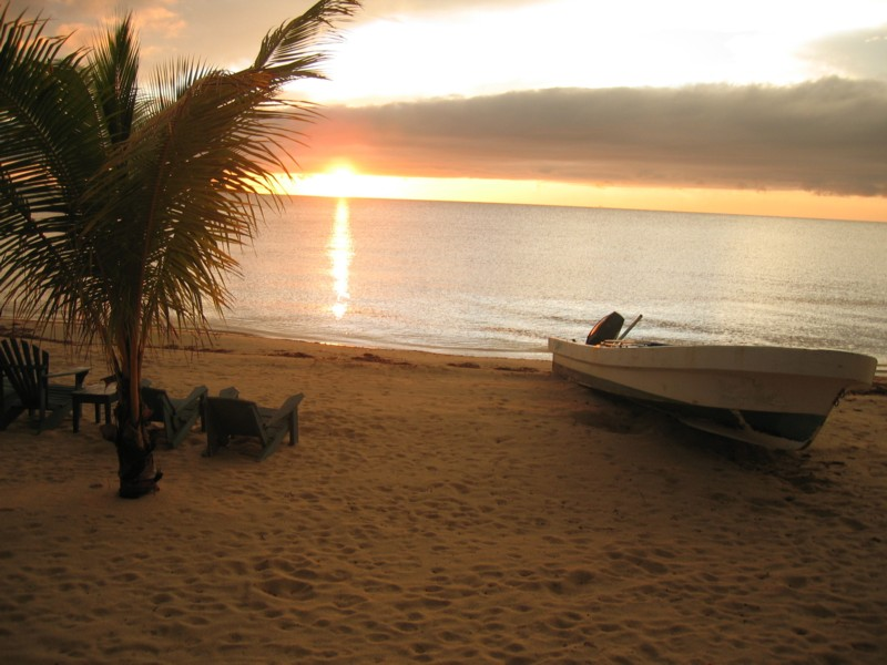 Sunrise in Placencia 3.jpg