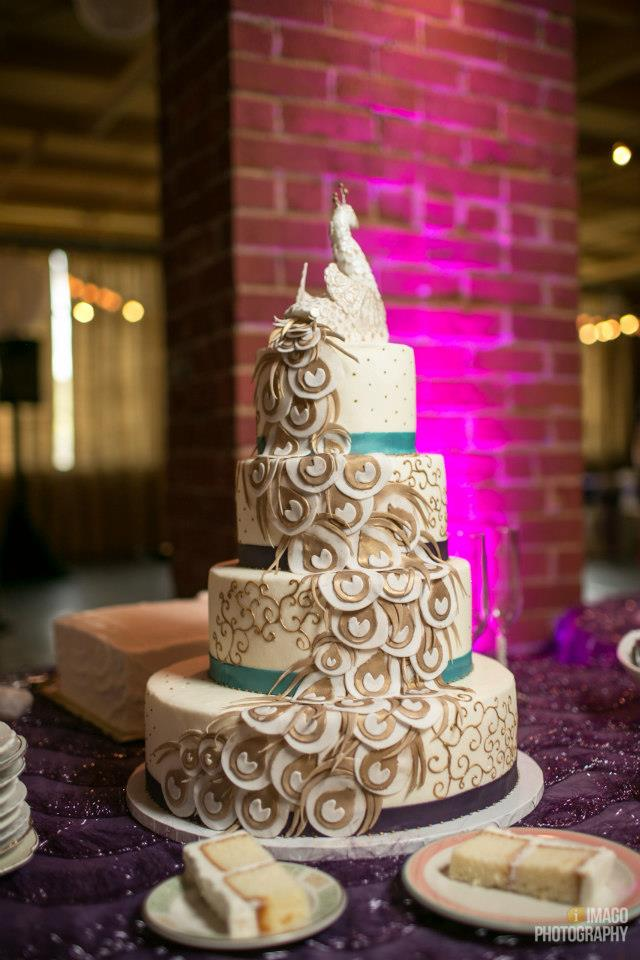 wedding cake tasting chattanooga tn the mill event wed on canvas live event and wedding 26211