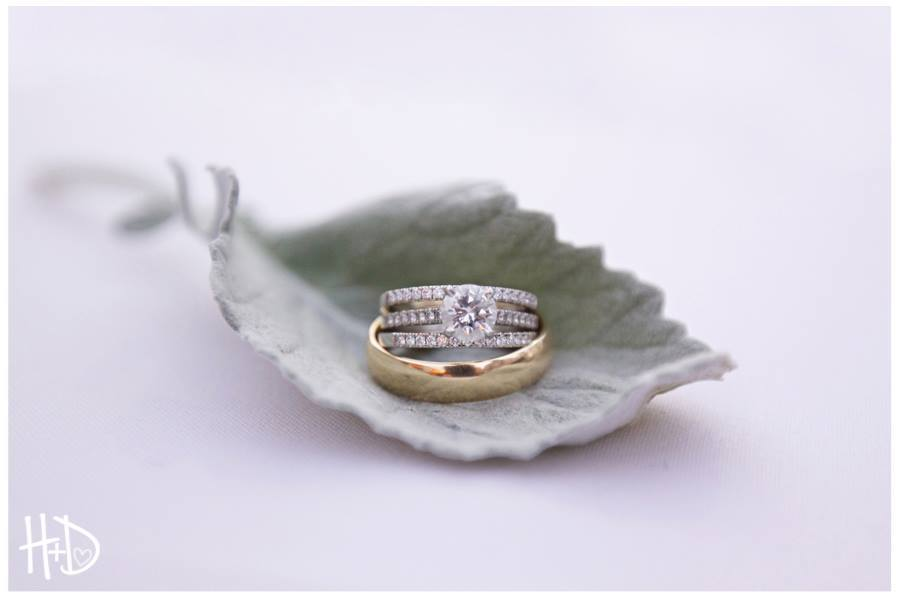 Augusta-wedding-3-ring-band-wedding-ring-photo-wedding-painter